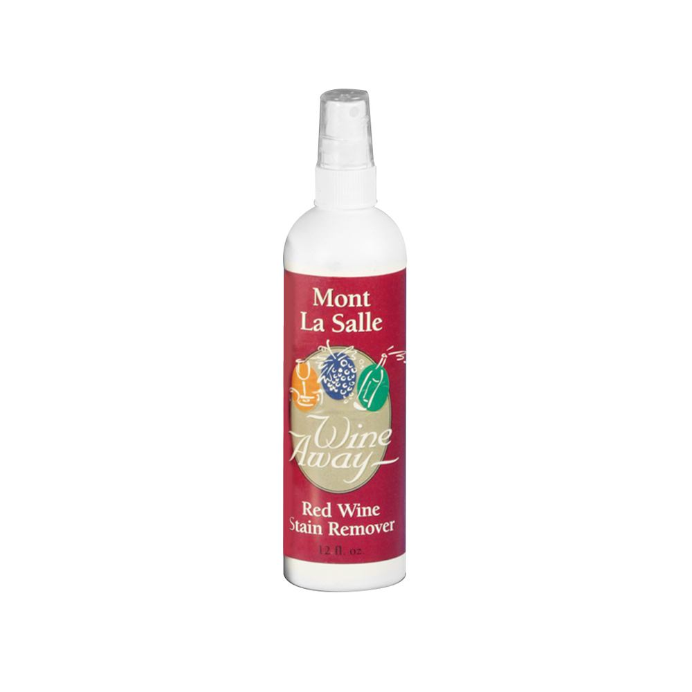 14E: RED WINE STAIN REMOVER [EACH]