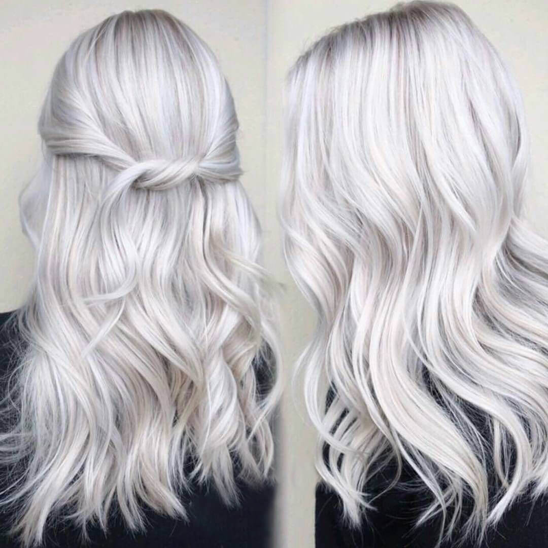 silver-blonde-hair-color
