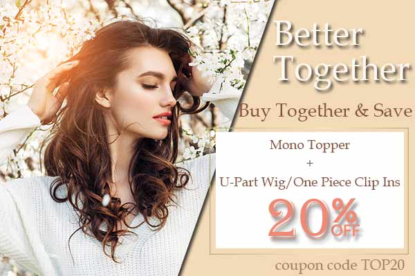 sunny hair mother's day sale