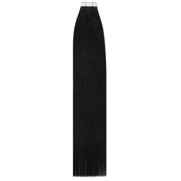 Sale! VeSunny Tape in Human Hair Extensions  #16/22