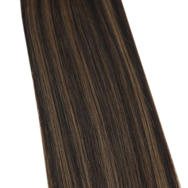 fusion beads for hair extensions
