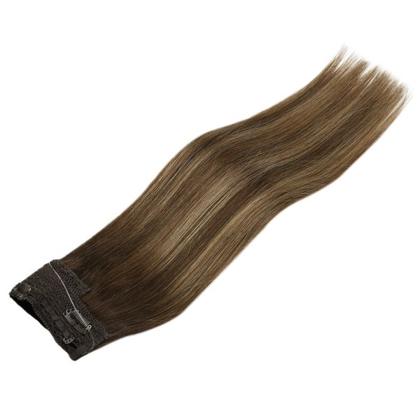 halo human hair extenisons