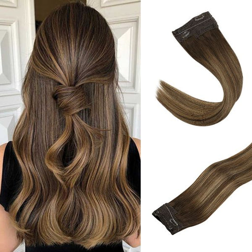 halo hair extensions human hair