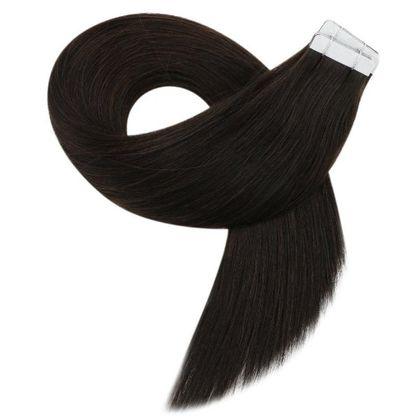 double sided hairpiece tape