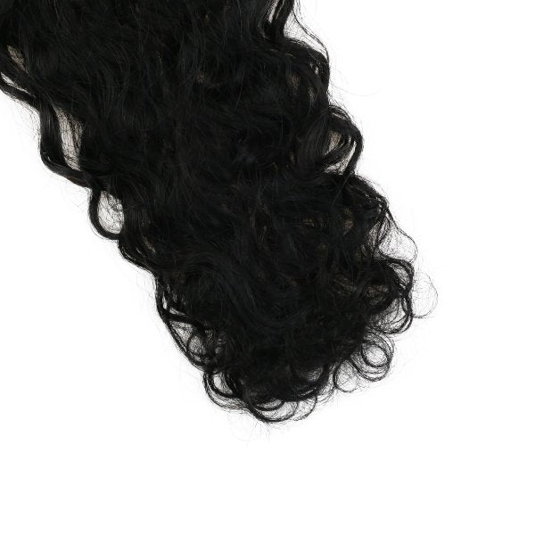 tape in hair extensions human hair