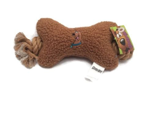 Scooby Doo dog Toy Plush Dog Toy Stuffed Dog Toy