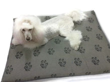 New XXL dog bed super size dog bed Cotton Dog bed  removable cover XL Dog Bed