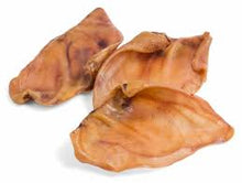 Pigs ears pork pig Bulk buy 10 pieces