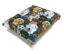 XL Dog Bed, Pet Bed, large Dog Bed, puppy love
