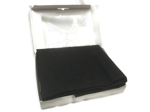 waterproof black tough durable dog bed cover xxl
