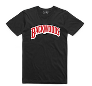 BACKWOOD TEES