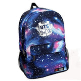 EMD BTS Backpacks