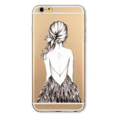 Modern elegant Cases for iphone