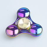 2colorful EDC Hand Spinner - OneStopEgg.com