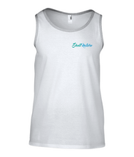 Men's SN Label Tank Top