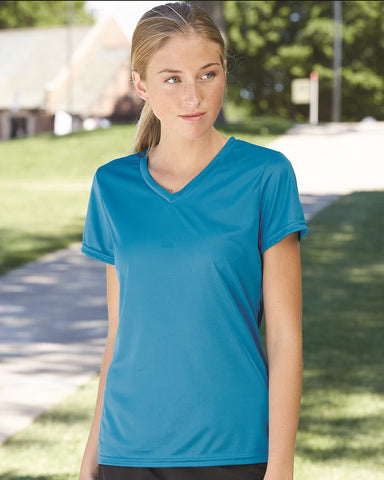 Augusta 1790 Wicking T-Shirt