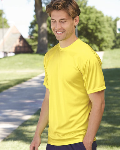 Augusta 790 Wicking T-Shirt