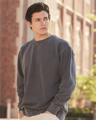 Comfort Color 1566 Sweatshirt