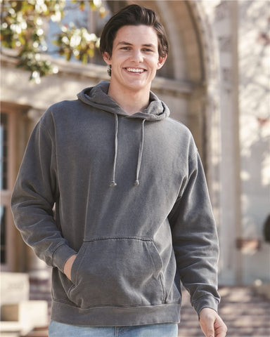 Comfort Color 1567 Pullover Hoodie