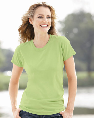 Comfort Color 3333  T-Shirt