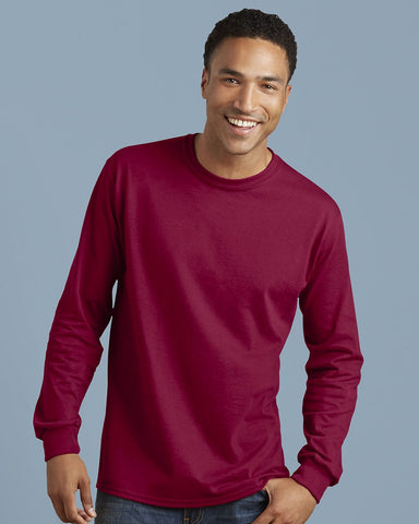 Gildan 5400 Long Sleeve T-Shirt