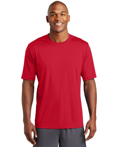 Sport-Tek ST320 PosiCharge® Tough Tee™ T-Shirt