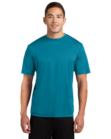 Sport-Tek ST350 PosiCharge® Competitor™ T-Shirt