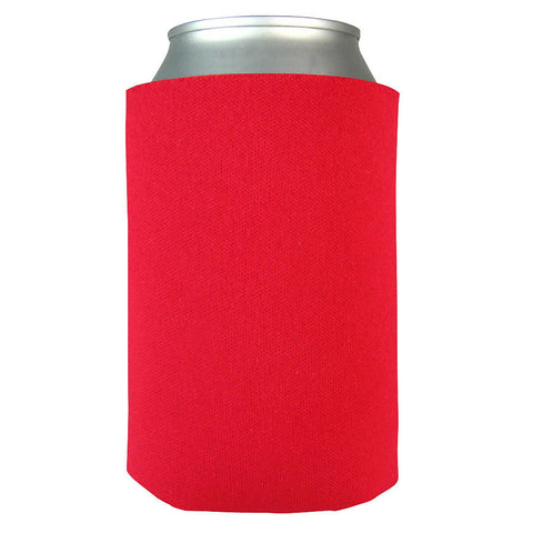 Best Koozie