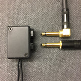 Audio Extractor  3.5mm edition AE-01