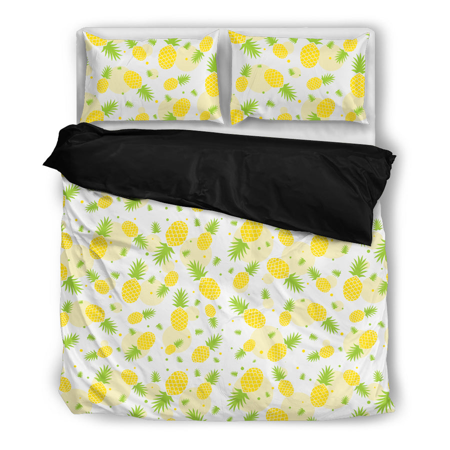 Psych  - Bedding Set 1