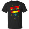 StarLords Awesome Mix Vol 1 Aquarius Aries Cancer t shirt 8844