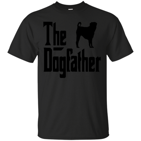 The DOG FATHER 1