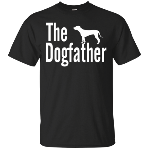 The Dog Father 2 1