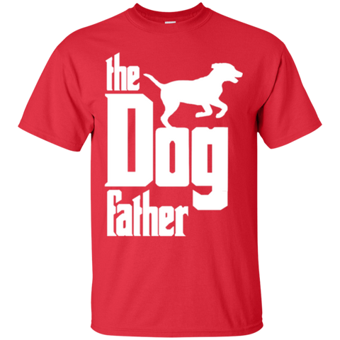 The Dog Father 1 1