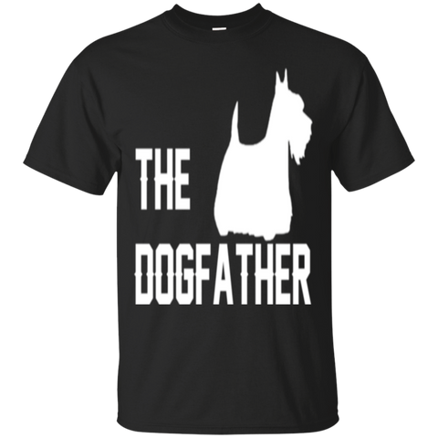 The dog father 3