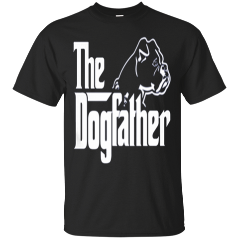The Dog Father 2