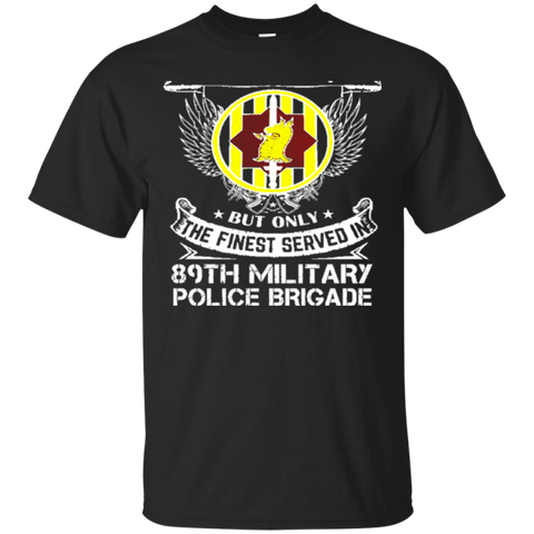 89th Military Police Brigade - back 6369