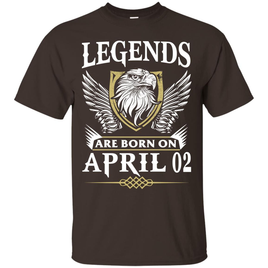 1003 kings legends are born on april 02
