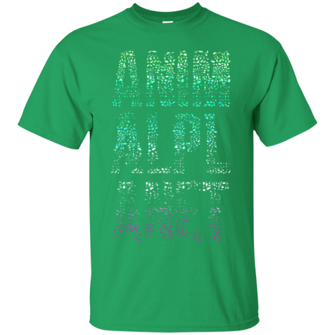 Animal Planet Aquarius Aries Cancer t shirt 9179