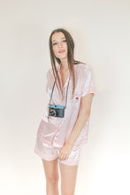 Load image into Gallery viewer, Amelie Baby Pink
