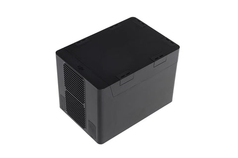 DJI Hex Charger - DRONECLOTHES