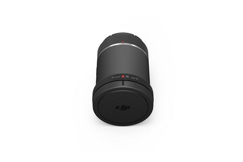 DJI Zenmuse X7 DL-S 16mm F2.8 ND ASPH Lens - DRONECLOTHES