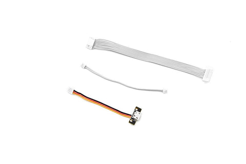 Phantom 3 Part 81 Cable Set (Standard) - DRONECLOTHES