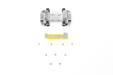 DJI Phantom 4 Pro Gimbal Vibration Absorbing Board Kit (Part 09) - DRONECLOTHES
