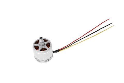 Phantom 3 2312A Motor (Part 95) (CW) - DRONECLOTHES