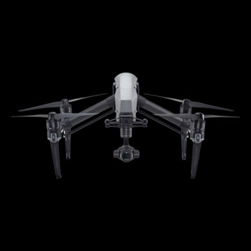 DJI Inspire 2 Standard Combo - DRONECLOTHES