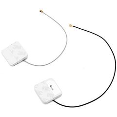 Phantom 3 Part 97 2.4G Antenna(Standard) - DRONECLOTHES