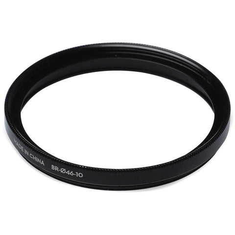 DJI ZENMUSE X5S Part 6 Balancing Ring for Olympus 12mm F/2.0&17mm,F/1.8&25mm,F/1.8 ASPH Prime Lens - DRONECLOTHES