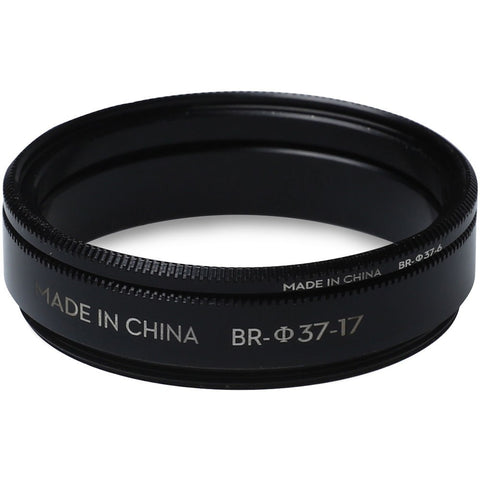 DJI ZENMUSE X5S Part 3 Balancing Ring for Panasonic 14-42mm F/3.5-5.6 ASPH Zoom Lens - DRONECLOTHES