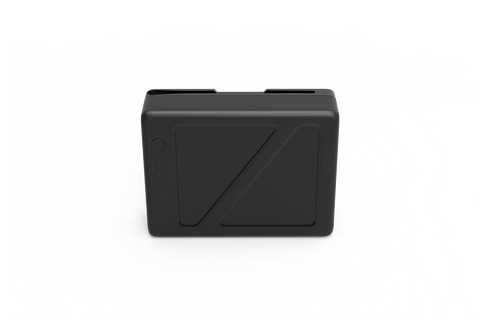 DJI Inspire 2 - TB50 Intelligent Flight Battery (Also works with Ronin 2) - DRONECLOTHES